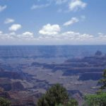 Photograph of Grand Canyon, AZ