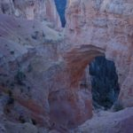Photograph of Bryce Canyon, s UT